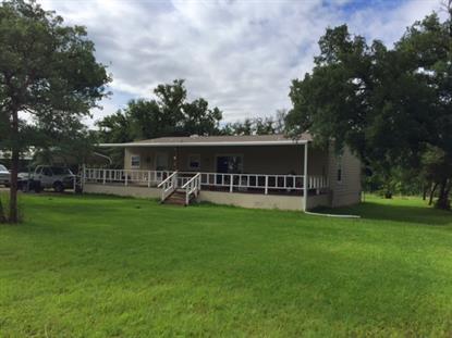 2132 FM 217 Valley Mills, TX MLS# 160835