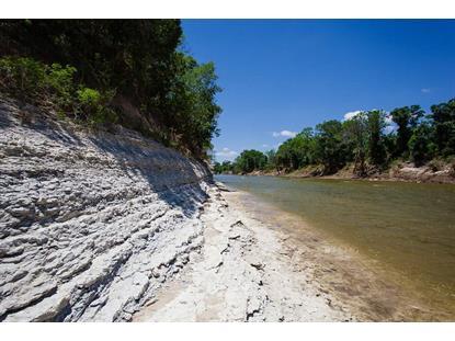 T.B.D. HILLTOP Valley Mills, TX MLS# 161235