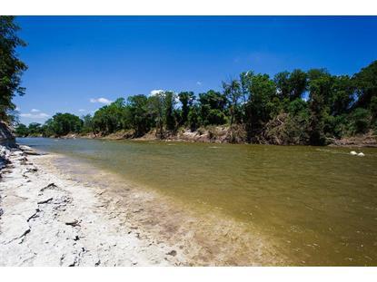 T.B.D. RIVERCREST DR Valley Mills, TX MLS# 161236