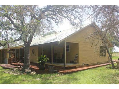 445 CR 3160 Valley Mills, TX MLS# 161307