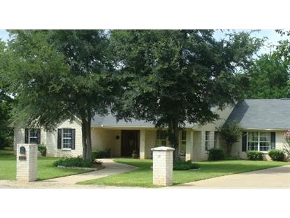 926 BUFFALO COUNTRY RD Valley Mills, TX MLS# 161316