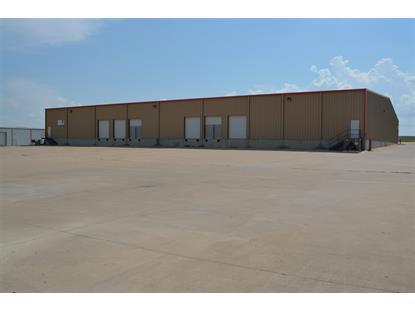 Real Estate for Sale, ListingId: 35499109, Robinson,TX76706
