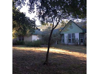 14725 N LONE STAR PKWY Valley Mills, TX MLS# 162379