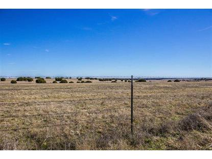53.33 CR 3355 Valley Mills, TX MLS# 163250