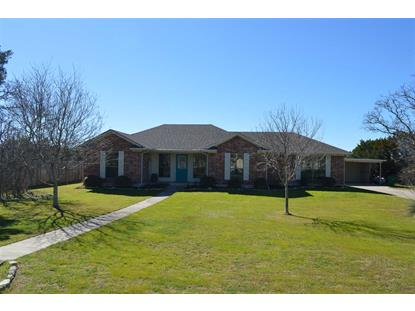 141 CAMY LAINE RD Valley Mills, TX MLS# 163744