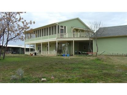 148 CR 3316 Valley Mills, TX MLS# 164125
