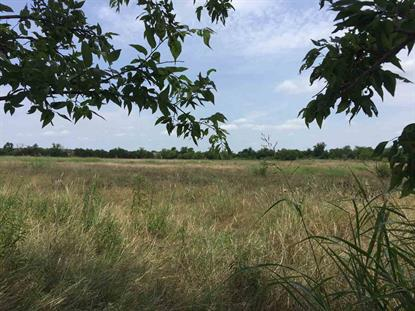 TBD MIDDLE BOSQUE RD Valley Mills, TX MLS# 165498