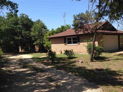 218 CR 3188 Valley Mills, TX MLS# 165625