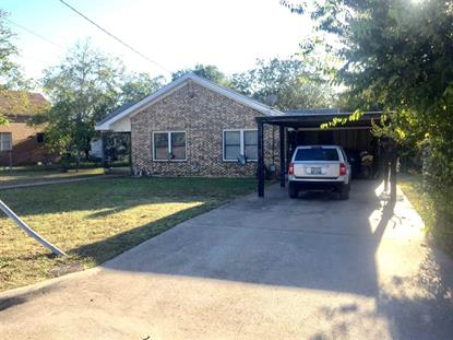 mcgregor tx real estate homes for sale in mcgregor texas