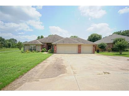 103 H  ST Barling, AR MLS# 1001242