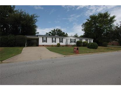 902 J  ST Barling, AR MLS# 1002386