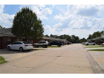 5000 Allison  LN Fort Smith, AR MLS# 1003023