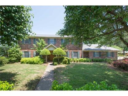 10516 RIVERVIEW Drive Fort Smith, AR MLS# 705743