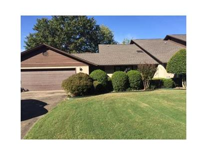 5701 FREE FERRY Road Fort Smith, AR MLS# 744994