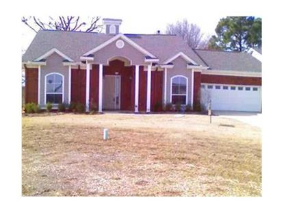 66 JEFFREY Way Fort Smith, AR MLS# 745045