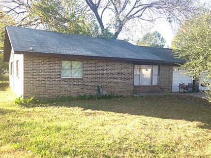 3122 Emrich St, Fort Smith, AR 72904