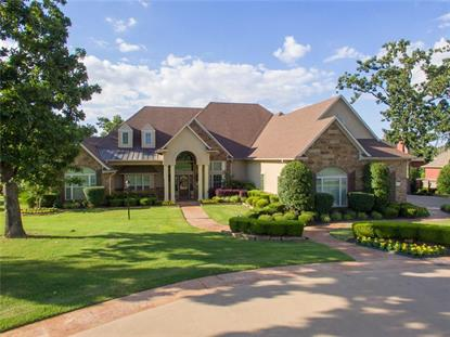 7009 Highland Park Dr Fort Smith, AR MLS# 747498