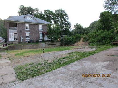 Real Estate for Sale, ListingId: 36853613, Middleport,OH45760