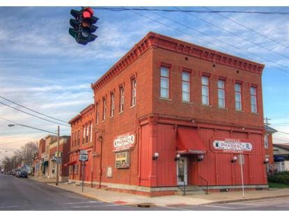Preferred Properties Real Estate Ashville Ohio