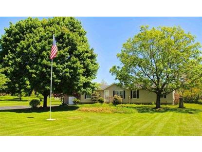 5695 Moscow Rd  Spring Arbor, MI MLS# 201603329