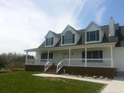 croswell singles Zillow has 122 homes for sale in croswell mi view listing photos by analyzing information on thousands of single family homes for sale in croswell.