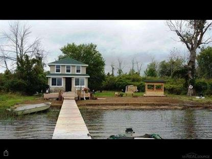 single women in harsens island 3847 green dr, harsens island, mi is a 2664 sq ft, 4 bed, 1 bath home listed on trulia for $274,900 in harsens island, michigan.