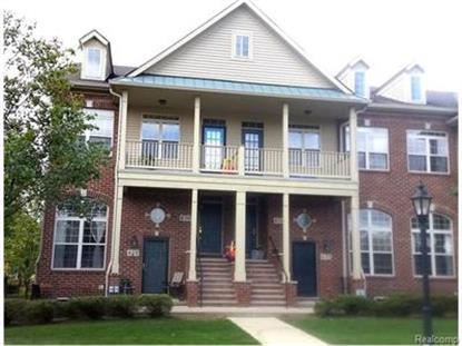 430 Old Pine  Walled Lake, MI MLS# 44310004