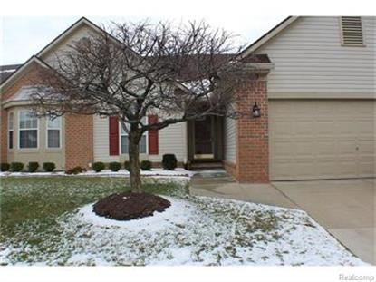 369 North Oak  Walled Lake, MI MLS# 44340146