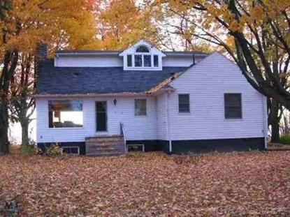 4871 Lakeshore  Lexington, MI MLS# 44507929