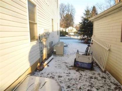 133 East Main St  Spring Arbor, MI MLS# 44509929