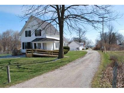 5795 Main  Lexington, MI MLS# 44527443