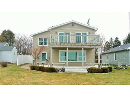 8061 Emigh  Lexington, MI MLS# 44604885