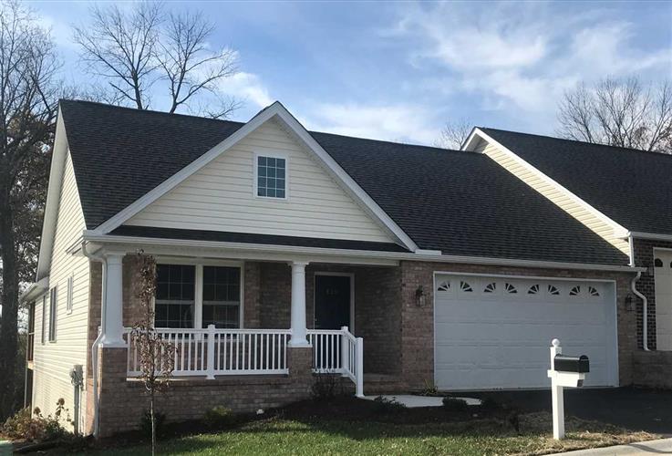 489 Hickory Grove Cir, Harrisonburg, VA 22801