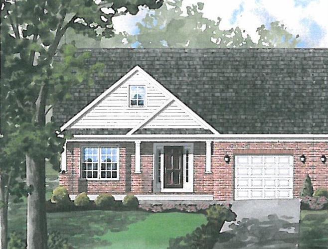 471 Hickory Grove Cir, Harrisonburg, VA 22801