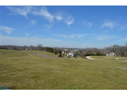6713 MORNING DEW DR  Mineral, VA MLS# 543647