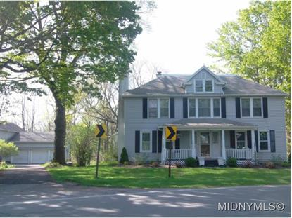 5211 Wilcox Road  Whitesboro, NY MLS# 1601951