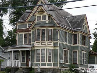 29 MAIN STREET  Whitesboro, NY MLS# 1603418