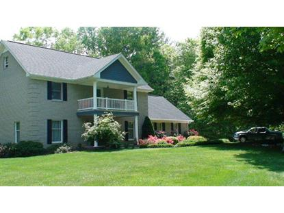 SPRING HOLLOW RD Marion, VA MLS# 42861