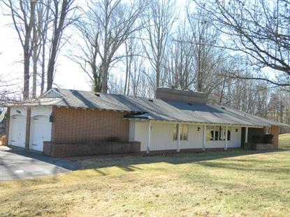 Prater Lane Marion, VA MLS# 49720
