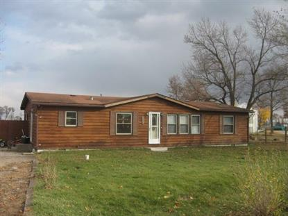 9251 South HWY 35  Hamlet, IN MLS# 383730