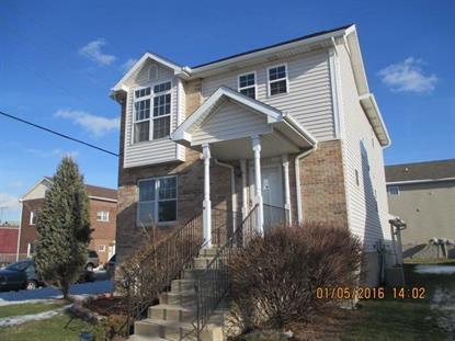 4001 Parrish Avenue East Chicago, IN MLS# 388499