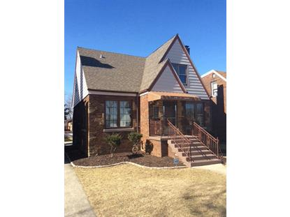 4218 Wegg Avenue East Chicago, IN MLS# 394084