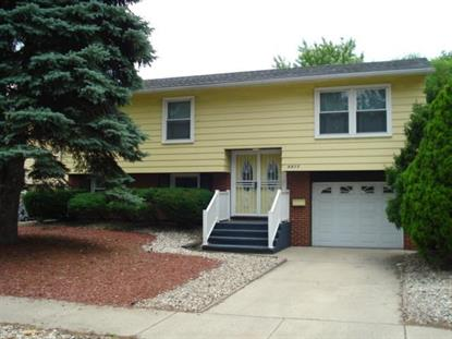 4425 Arbutus Lane East Chicago, IN MLS# 396900