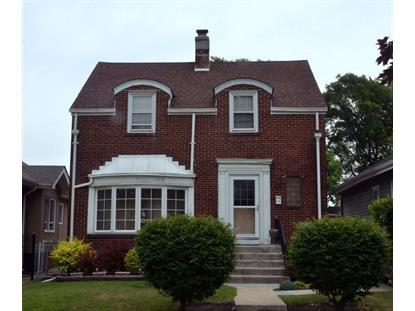 4123 Homerlee Avenue East Chicago, IN MLS# 397148