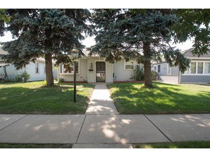 5514 Homerlee Avenue East Chicago, IN MLS# 399590