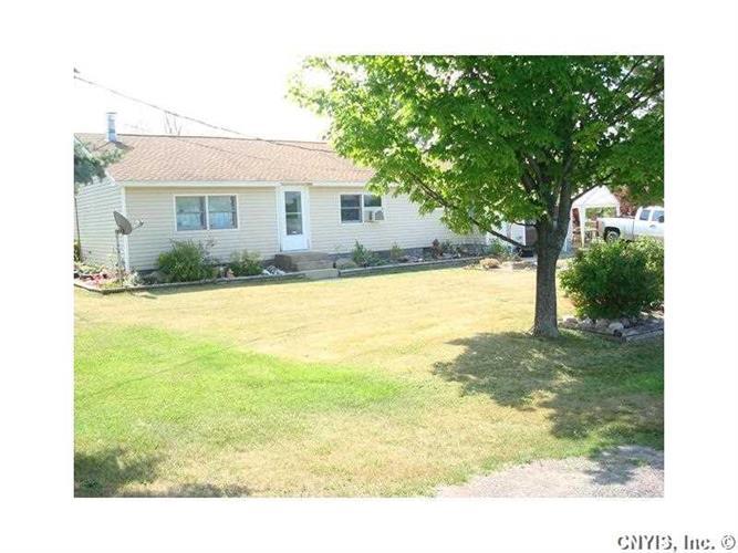 37054 Pelo Rd, Clayton, NY 13624
