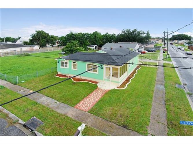 Communication on this topic: 1. Milneburg in New Orleans, 1-milneburg-in-new-orleans/