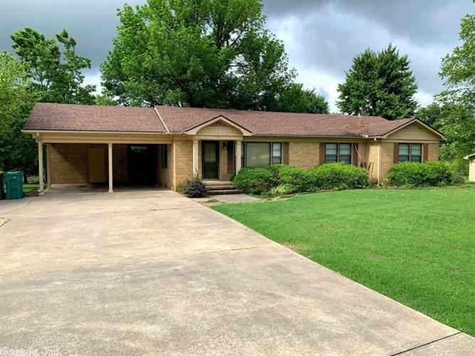 410 Turrentine Way, Russellville, AR 72802 - Image 1