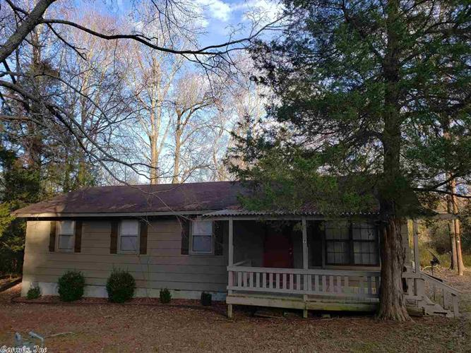 9 E Mobbs Circle, Wooster, AR 72058 - Image 1