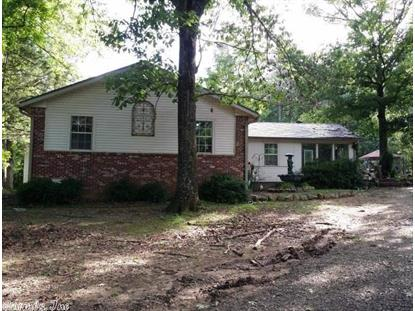 631 Crooked Branch Road Dover, AR MLS# 19006621